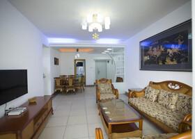 квартира- LH2F-A14C (2 спальни, 1 кухня)