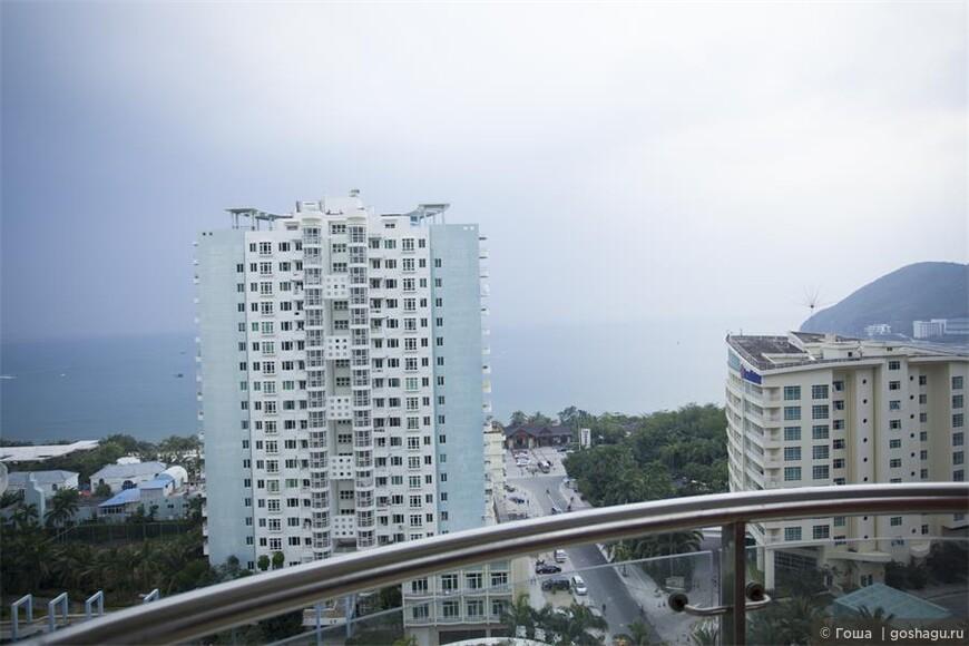 卧室1阳台外景.JPG