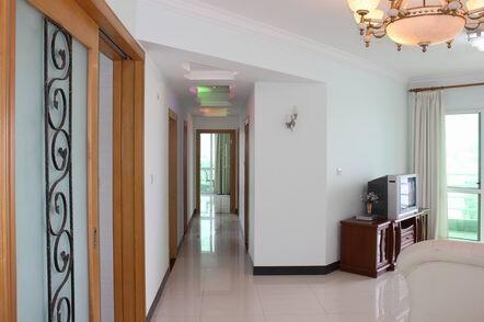 走廊1.jpg