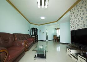 квартира-RH4F-A14D (4 спальни, 1 кухня)