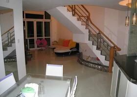 квартира-RH7F-A18D (7спальни, 1 кухня)