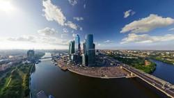 Москва: новости авиакомпаний и аэропортов