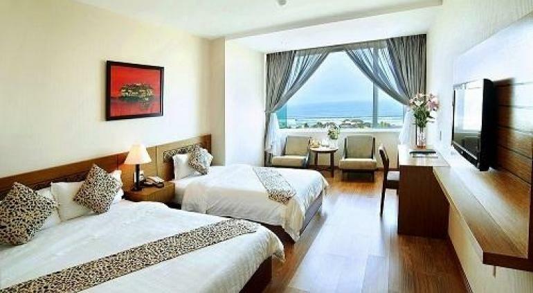Valencia Hotel Danang