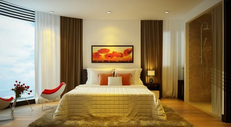 Hoang Long Hotel Danang