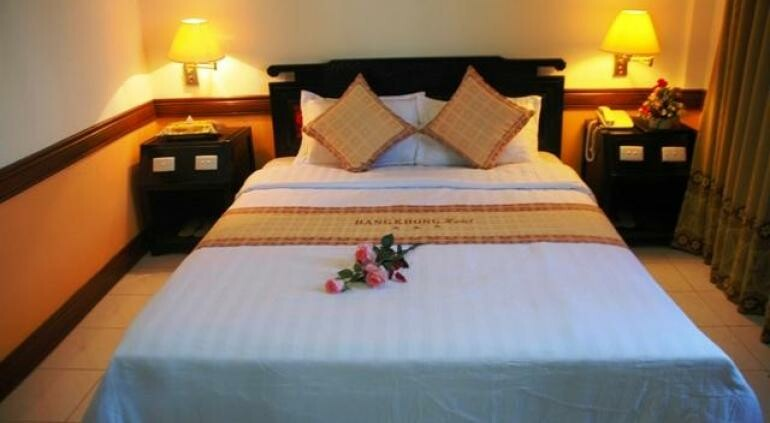 Quoc Cuong 2 Hotel Danang