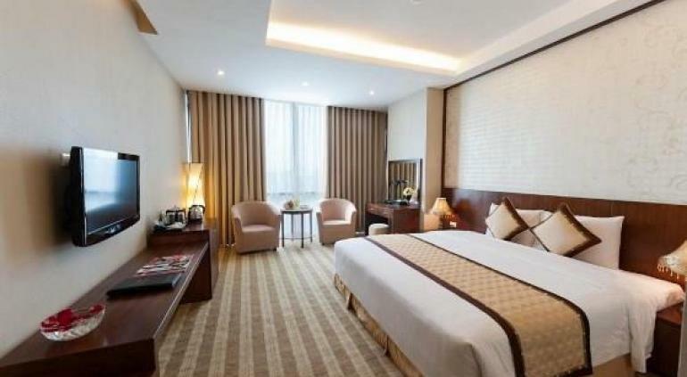 Kien Cuong 2 Hotel Danang