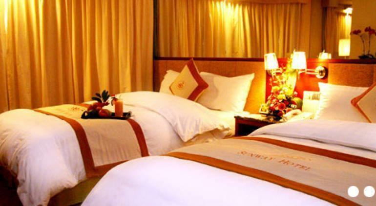 Tien Lang Resort & Spa Hai Phong