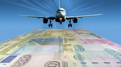 В среду авиабилеты из России подорожают на 11.5%