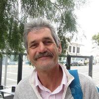 Эксперт Girafa Sabia. Ярослав Тодорико (Yaroslav)