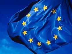 Европа может пересмотреть закон о свободном передвижении в Шенгенской зоне