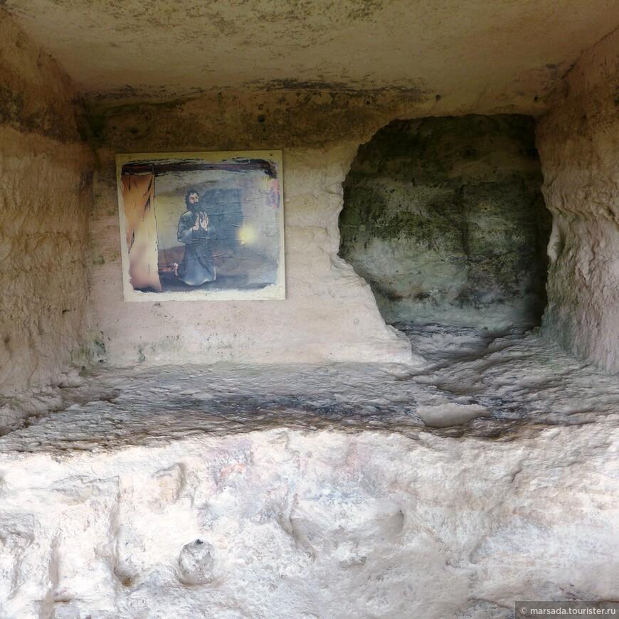 На сегодняшний день монастырь не функционирует и является частью варненского историко-археологического музея и культурным памятником национального значения