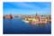 Первый раз в Стокгольме, или Пять вещей которые нужно сделать на родине Карлсона