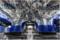 Стокгольмское метро.Самые красивые станции.