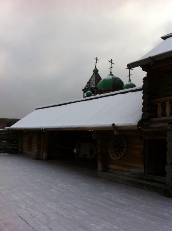 первый снег 2014.jpg