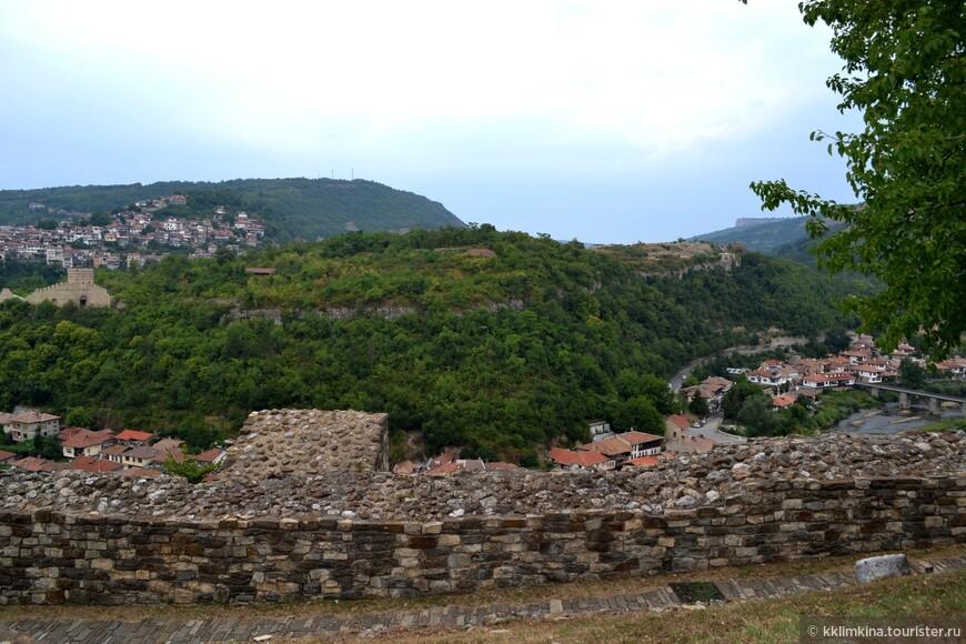 Изначально крепость создавалась исключительно для обороны от противников.