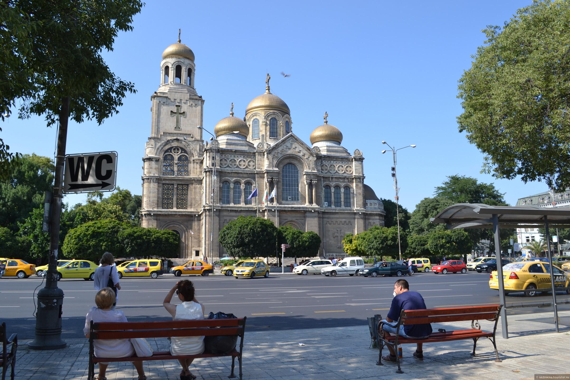 древние болгария варна достопримечательности что посмотреть будут варьироваться зависимости