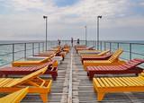 Адлер — Пляж Фрегат