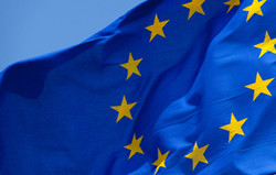 Европа ужесточает пограничный контроль