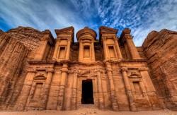 Иордания вводит единый билет для туристов