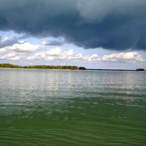 Новосибирская область (Новосибирский район, июн.2016)