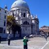 Италия. Венеция. улица, носящая название