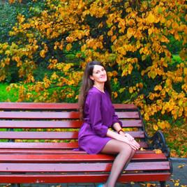 Москалюк Наталья (Natasha86)