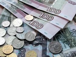 В Турции можно делать покупки за рубли