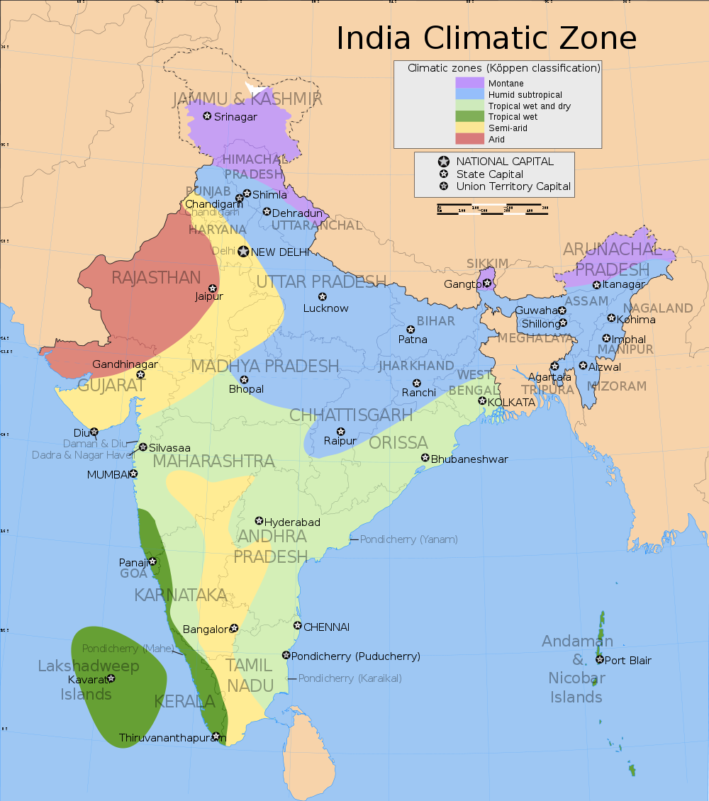 meaning of dry states in india List of states in india in the states of india without prohibition of liquor/alcohol there are some 'dry list of states and union territories of india.