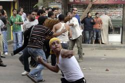 МИД и Ростуризм запретили поездки в Каир, туроператоры отменяют экскурсии