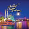 Турецкая ночь на Босфоре, Ведат Каракурт, http://stambultur.net/excursions/22553