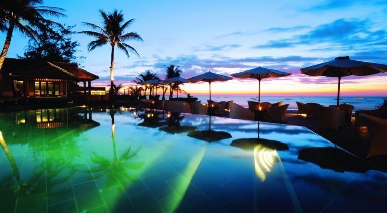 Anantara Muine Resort & Spa