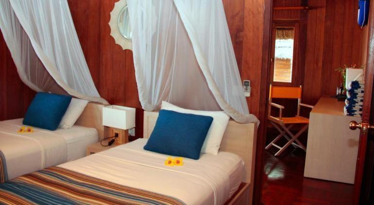 Amaryllis Resort Phan Thiet