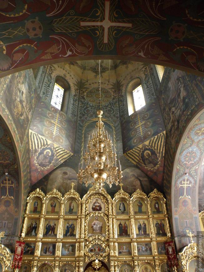 Воскресенско-Ильинская церковь ул.Ленина, 11 (14).JPG