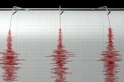 В Чили произошло мощное землетрясение магнитудой 8.3