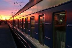 Пассажиры поезда Москва–Таллин смогут регистрироваться на поезд он-лайн