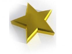 ФАС выяснила, что 34 отеля Санкт-Петербурга заявляют неправильную «звёздность»