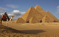 Туристические перспективы Египта - одного из самых востребованных направлений у россиян
