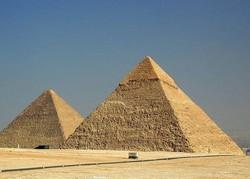 Комментарии юристов о ситуации в Египте