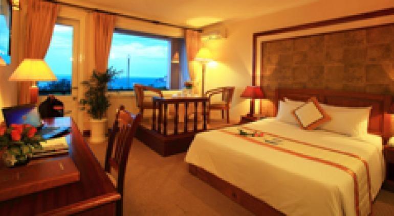 Royal Hotel Vung Tau