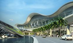 Транзитная виза ОАЭ отныне доступна пассажирам любых авиакомпаний