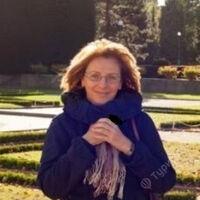 Эксперт Татьяна Стряпунина (tatstr)