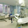 Урологическая клиника в Мюнхене