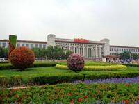 Пешком по Пекину. Второй день.( Часть 1.)
