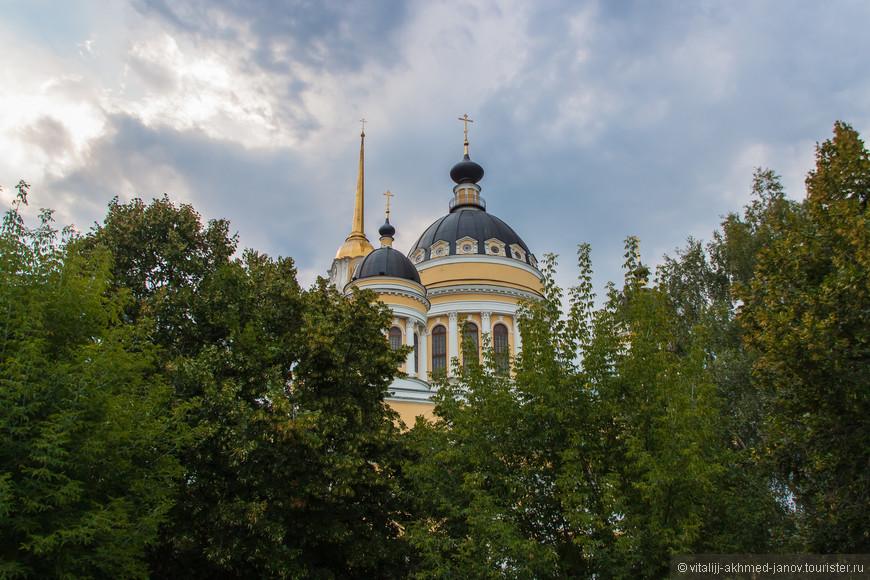 8. Рыбинск-55.jpg