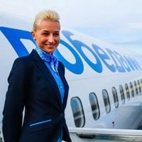 «Победе» разрешили выполнять рейсы в семь городов в пяти странах