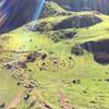 Ритуальные круги Волшебной Долины