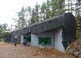 Карельский укрепрайон