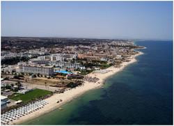 Продажа туров в Тунис снова открыта