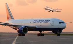 """Сегодня """"Трансаэро"""" отменяет ещё 32 рейса - у пассажиров в городах Европы могут возникнуть проблемы"""