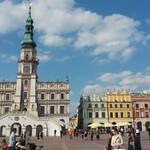 Люблинское воеводство, Польша